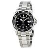 Мужские часы Invicta MAKO Pro Diver 8926OB механические швейцарские водонепроницаемые Инвикта