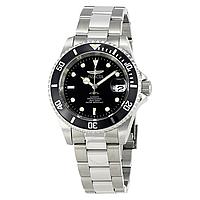 Мужские часы Invicta MAKO Pro Diver 8926OB механические японские водонепроницаемые Инвикта