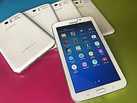 """Samsung Galaxy Tab 3 7"""" SM-T210R REF"""