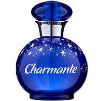 Парфюмерная вода для женщин faberlic Charmante Шарманте