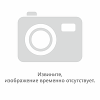 Козырек защитный 2106 с зеркалом ЖЕСТКИЙ
