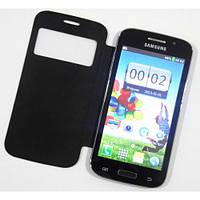 Мобильный телефон Samsung S4 Big (Экран 4,7 дюйма,камера 2 МР)