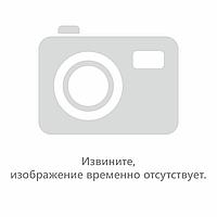 МЕТАЛ_дно запаски 2101