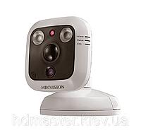 IP-видеокамера Hikvision DS-2CD8464F-EIW
