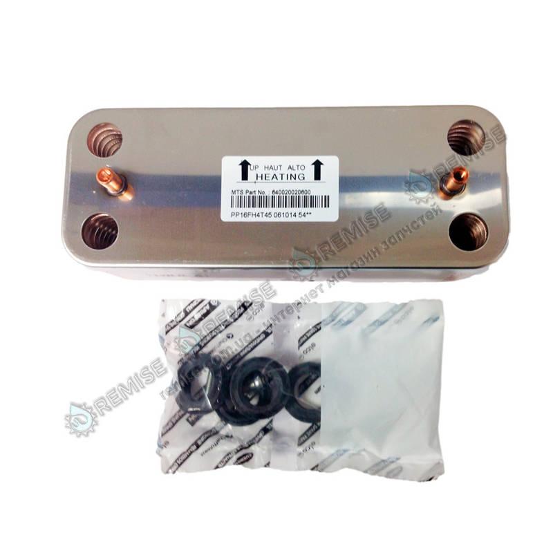Силуминовый теплообменник отзывы Пластины теплообменника Alfa Laval TL10-PFS Великий Новгород