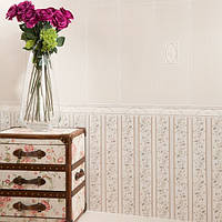 Плитка для ванной Argenta Ceramica ATELIER, фото 1