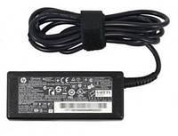 Зарядка для HP 19V 5.5*2.5 MM