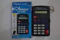 Калькулятор KENKO KK 568B