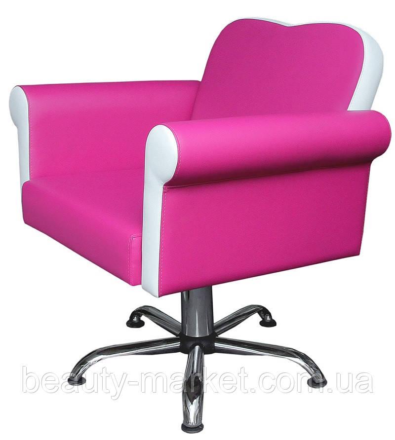 Парикмахерское кресло Verona