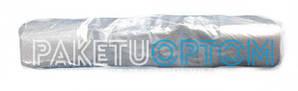 Фасовочные пищевые пакеты в рулонах, ролик 18x35см