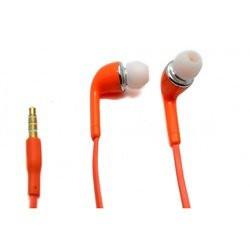 Наушники HS 330 BT Bluetooth с микрофоном