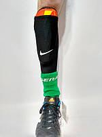 Чулки (сеточки) для щитков Nike