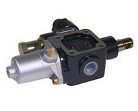 Гидравлический распределительный клапан для самосвалов OMFB MODULAR 150 MECHANIC с боковыми портами