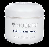 Увлажняющий крем для лица NaPCA, Nu skin, США, 75мл  мл