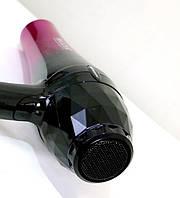 Фен для волос MOZER MZ-9925