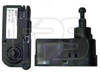 Корректор фары для Audi, Opel, Skoda, Ford, Volkswagen (DEPO) 1J0941295A