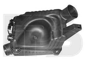 Корпус воздушного фильтра с крышкой Chevrolet Lacetti 03-12 хетчбек (FPS) 96553445
