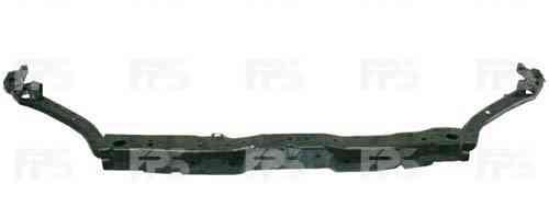 Передняя панель Chevrolet Aveo T300 (12-16) верхняя (FPS) 95021800