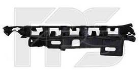 Крепеж бампера Citroen C4 05-09, правый (FPS)