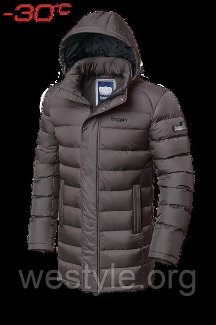 Новая коллекция мужских зимних курток Braggart 2017-2018 уже в продаже!