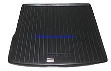 Коврик в багажник Mitsubishi Outlander (03-07)