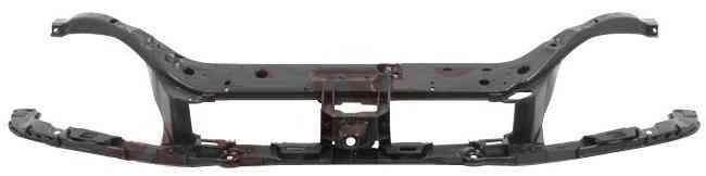 Передняя панель Ford Focus I 99-04 (FPS) 1088221