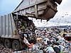Проблемы утилизации и переработки отходов ТБО