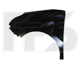 Крыло переднее левое Fiat Doblo 10- (FPS) 51822255
