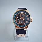 Мужские часы Ulysse Nardin (replica), фото 2