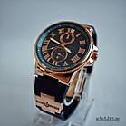 Мужские часы Ulysse Nardin (replica), фото 3