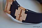 Мужские часы Ulysse Nardin (replica), фото 4