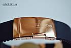 Мужские часы Ulysse Nardin (replica), фото 5