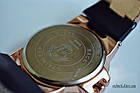 Мужские часы Ulysse Nardin (replica), фото 6