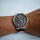 Мужские часы Ulysse Nardin (replica), фото 7