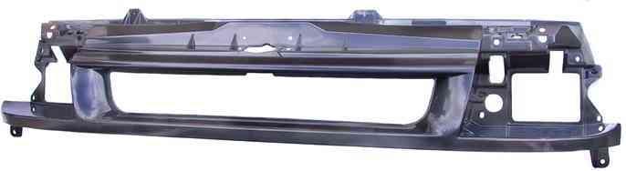 Передняя панель Ford Transit 00-06 (FPS) 4172939