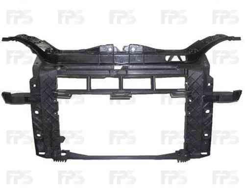 Передняя панель Ford Fusion 02-12 (FPS) 1321982