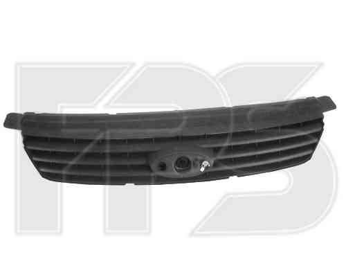 Решетка радиатора Ford Kuga 08-13 (FPS), фото 2