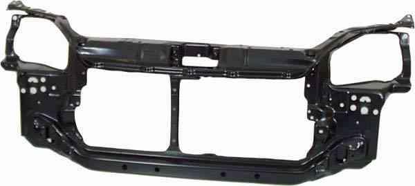 Передняя панель Honda Civic 92-95 (FPS) 60400SR3A00ZZ