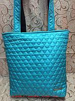 Женские сумка стеганная FASHION.Стильная(только оптом)спорт/Сумка женская спортивная/стеганая сумка, фото 1