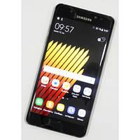 Мобильный телефон Samsung Galaxy Note 7 (12 МР камера,Экран 5.5,4 ядра)