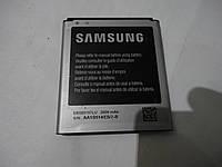 Аккумулятор для телефонов samsung eb585157lu б.у. оригинал