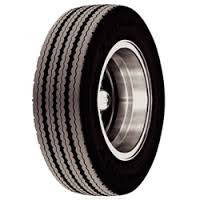 Грузовая шина 315/80R22.5 TR686154/151 M