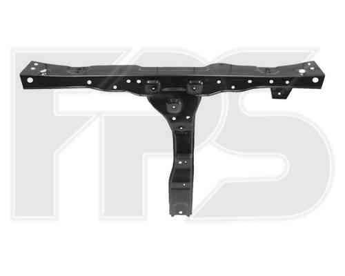 Передняя панель Hyundai Matrix 01-08, верхняя (FPS) 6415017000