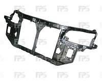 Передняя панель для Hyundai Elantra HD '06-10 (FPS)