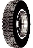 Грузовая шина 315/80R22.5 TR688154/151 M