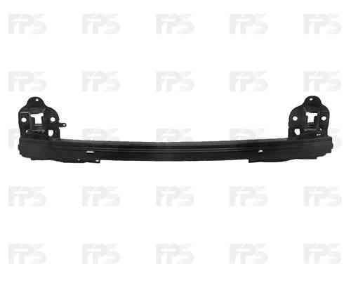 Шина переднего бампера Kia Sportage 04-08 (FPS) 865301F000
