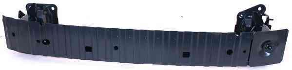 Шина переднего бампера Mazda 3 04-06 Хетчбэк (FPS) FP 3477 940