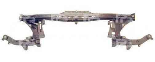 Передняя панель Mercedes Vito / Viano 03-13 (FPS) 6398800003