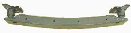 Шина переднего бампера Mitsubishi Outlander 03-07 (FPS) MR971960