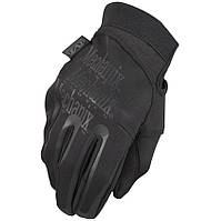 Рукавиці тактичні MECHANIX T/S ELEMENT COVERT GLOVES BLACK